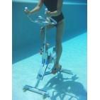 Vélo Water Rider 4S Aquabike