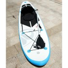 PADDLEBOARD SPK-2 Stand Up Paddle