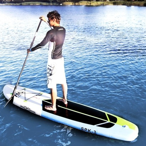 PADDLEBOARD SPK-3 Stand up Paddle