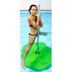 POOLBAR barre aquatique Waterflex