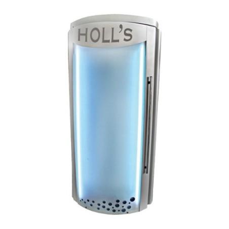 Cabine Solarium UV HOLL'S V