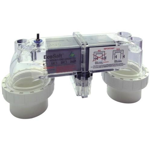 Cellule électrolyseur ECOSALT BMSC