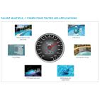 Pompe Intelliflo STA-RITE SW5P6R VSD