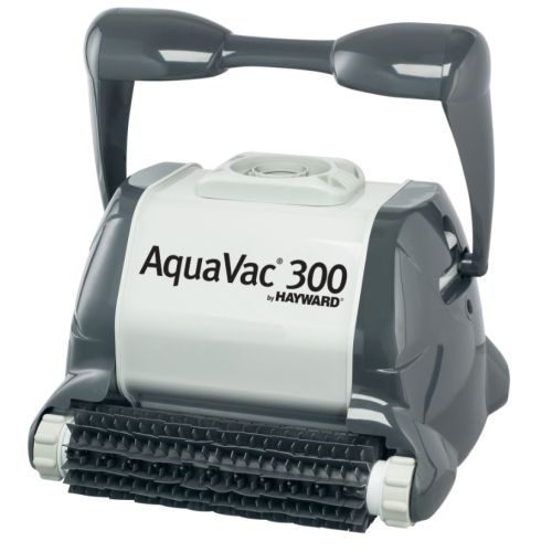 Robot AQUAVAC 300 Hayward