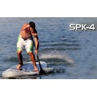 Stand up Paddle SPK-4
