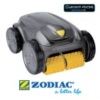 Robot piscine Vortex OV3300 Zodiac