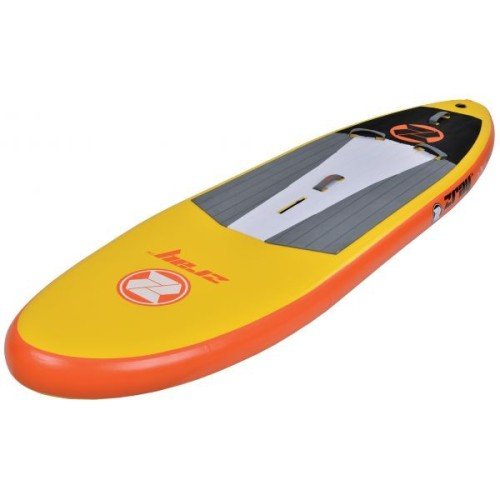Paddle gonflable ZRAY Premium W5