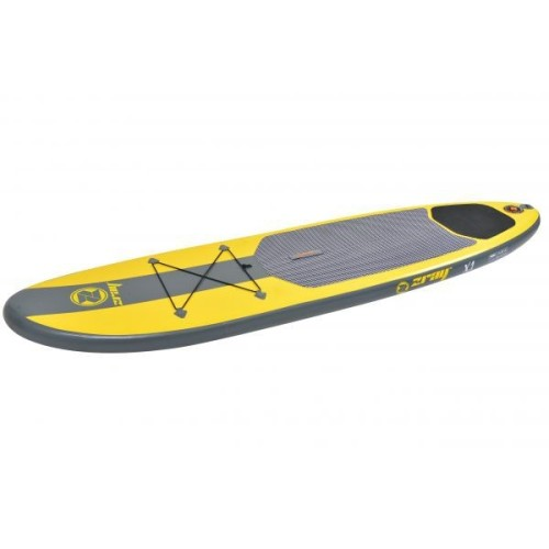Paddle SUP X1 Zray gonflable