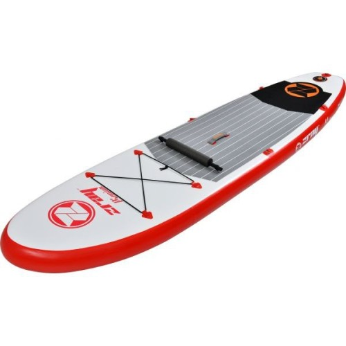 Paddle PREMIUM A1 Zray gonflable