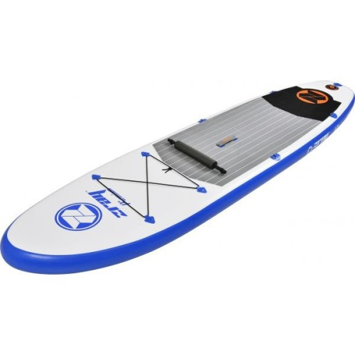 Paddle gonflable SUP PREMIUM A2 Zray