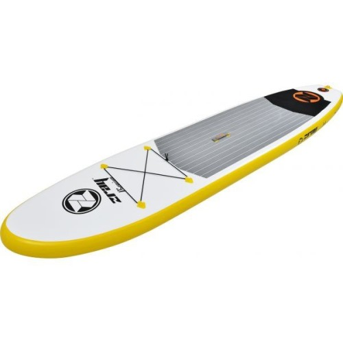 Paddle Zray PREMIUM A4 SUP gonflable