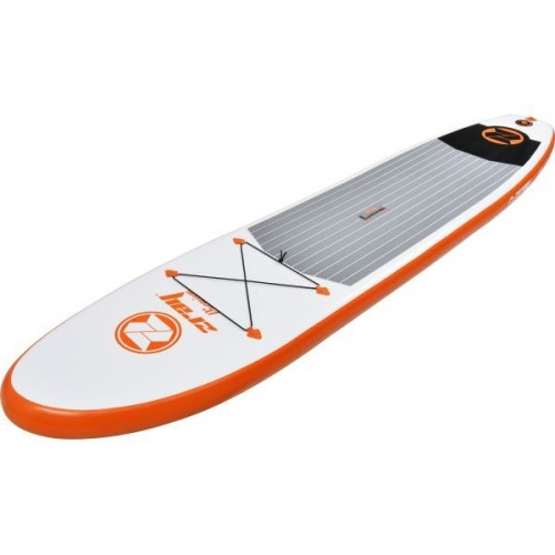 Paddle gonflable SUP PREMIUM A5 Zray
