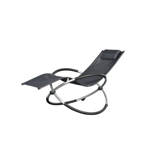 Chaise Relax Chaise Ellipse Chaise Chaise Prosolis Prosolis Relax Ellipse Ellipse Ellipse Prosolis Relax Relax pzUMSV