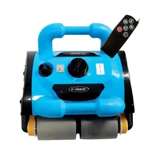 robot de piscine amazing robot piscine zodiac cyclonx pro. Black Bedroom Furniture Sets. Home Design Ideas