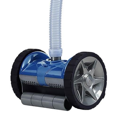 Robot Hydraulique BLUE REBEL Pentair