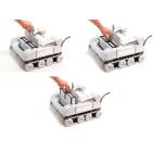 Robot Piscine MOPPER V3 + Chariot