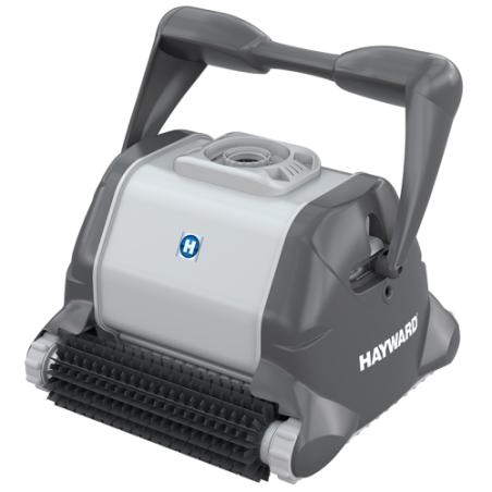 Robot AQUAVAC 300 QC Quick Clean Hayward