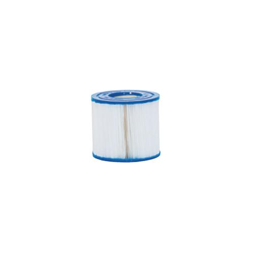 Cartouche de filtration pour Spa Vita Premium