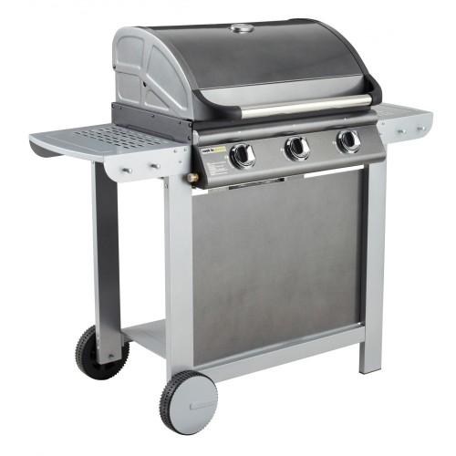 Barbecue à gaz FIESTA 3