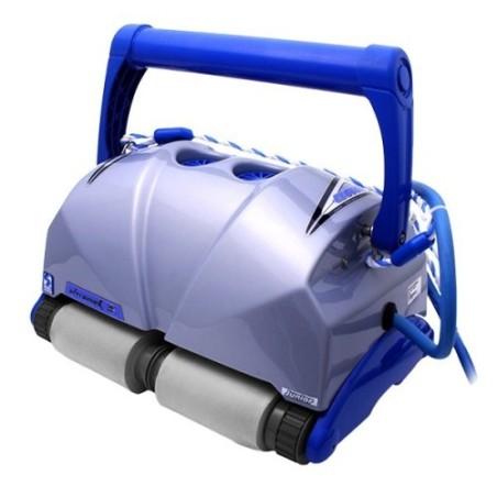 Robot ULTRAMAX Junior Aquabot