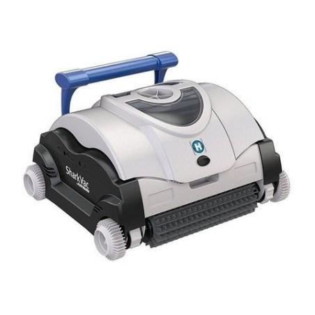 Robot Sharkvac Hayward