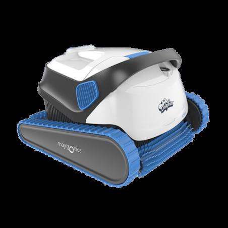 Robot Dolphin S Series