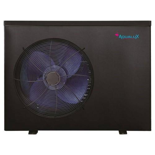 Pompe à chaleur AQUALUX Inverter