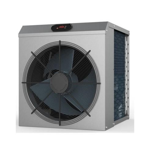 Pompe à chaleur MINI R32