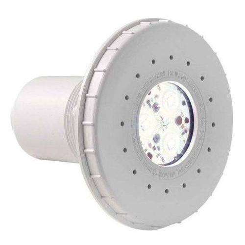 Mini Projecteur LED Hayward