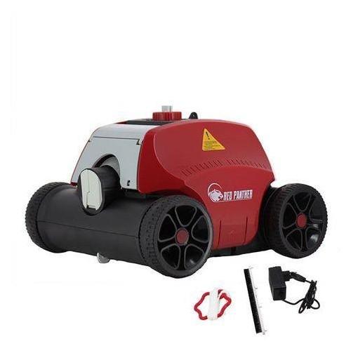 Robot RED PANTHER sans fil
