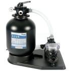 Kit de filtration Azur