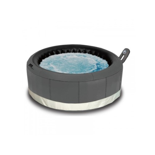spa gonflable castello 4 ou 6 places erobot piscine. Black Bedroom Furniture Sets. Home Design Ideas