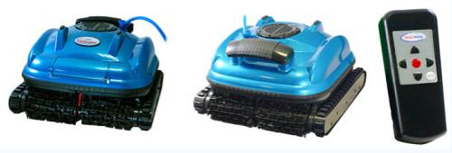 Smartpool direct command pas cher for Robot piscine nitro