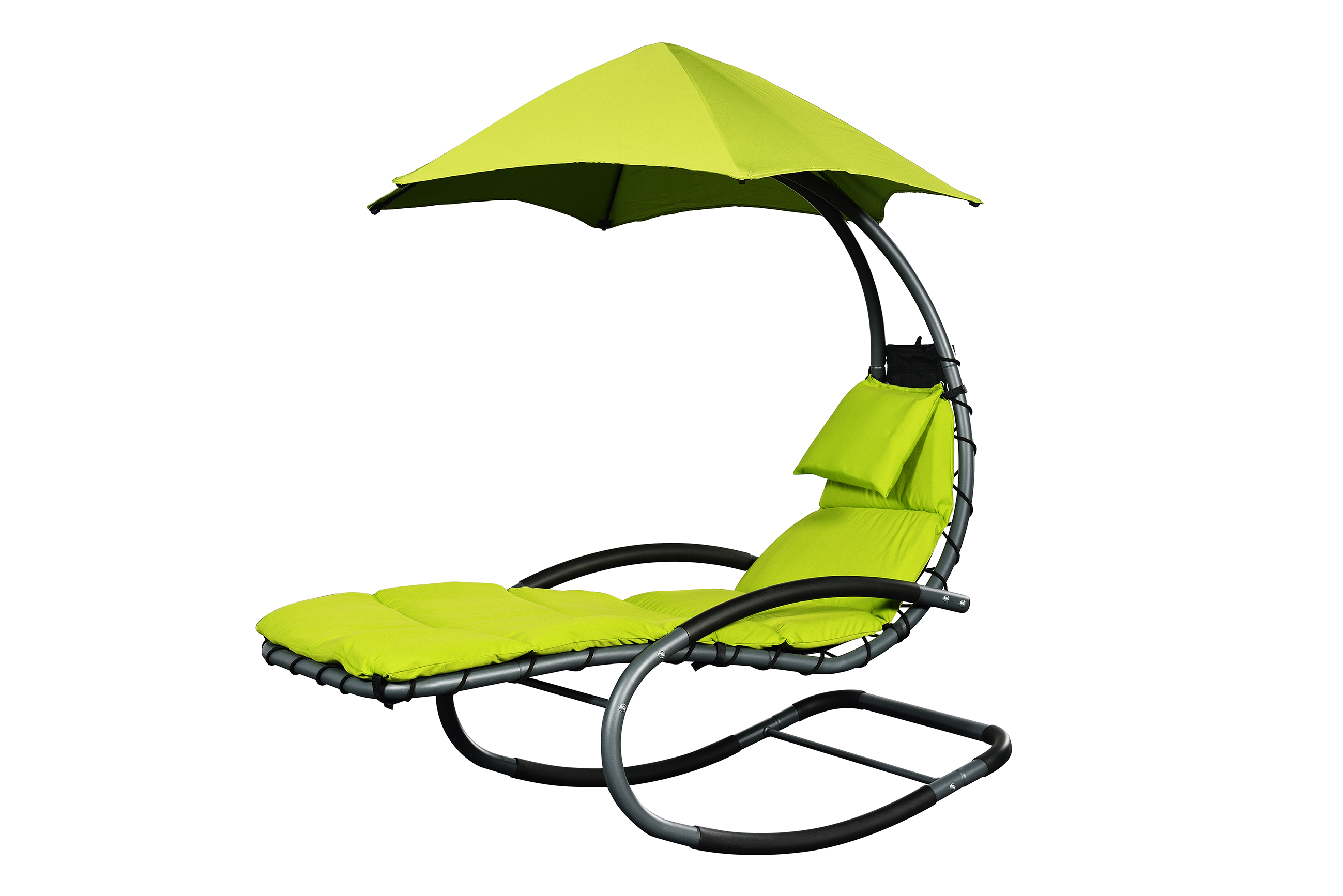 Chaise Longue Prosolis Nest Swing Longue Chaise ymNP0nO8vw