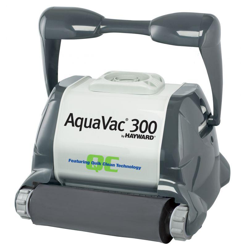 robot-aquavac-300-qc.jpg